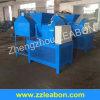300kg/H Factory Price Biomass Fuel Briquette Press Machine