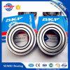 SKF de alta calidad de bolas de ranura profunda rodamientos ( 6416 )