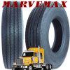 放射状のTruck Bus Tyre Hk862 12r22.5 295/80r22.5