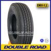 Förderwagen-Reifen-Händler-Export-Förderwagen-Reifen von China