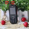 1.77の TFT Display Screen Quad Band GSM 850/900/1800/1900のE1500 National Cheap Phone