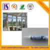 Pegamento a prueba de mal tiempo neutral, de uso múltiple con ISO9001 el certificado del SGS RoHS