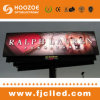 Hot Sale Full Color LED Screen pH10mm Outdoor Display LED Screen Easy Install