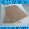 1220*2440mm Okoume Marine Plywood Waterproof Phenolic Glue