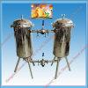 Machine de van uitstekende kwaliteit van de Filter van het Fruit/de Machine van de Filter van het Sap met Nieuw Ontwerp