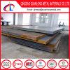 Acciaio resistente Nm550 dell'abrasione laminata a caldo