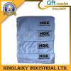 Выдвиженческое полотенце руки полотенца стороны способа (KT-013)
