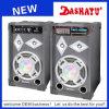 Hifi BerufsActive Power-Lautsprecher-Resonanzkörper