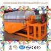 Pianta certa di arricchimento del minerale ferroso di qualità - offerta del fornitore della Cina (fornitore)