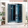 Casella bassa Ts7012L dell'acquazzone del cassetto 2014