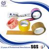 Cinta adhesiva del embalaje de la alta calidad BOPP