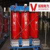 10kv de Transformator van het droog-type/de Transformator van het Voltage van de Transformator van de Distributie