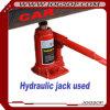 бутылка Jack 2t малая гидровлическая Jack гидровлическая