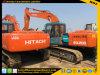 Escavatore utilizzato della Hitachi Ex200-3, escavatore di Ex200-3 Hitachi, Hitachi usata Ex200-3
