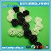 Kaldnes Biocell Mbbr Biofilter-Media