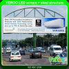 Digitaces al aire libre Comercial que hace publicidad de la muestra del LED Screen/LED/de la cartelera al aire libre de la visualización de LED