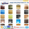 Vente chaude 201 304 prix de plaque d'acier inoxydable de 316 couleurs