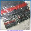 卸し売り工場価格のOEM&ODMによってカスタマイズされる人のボクサー
