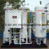 Luft-Behandlung-Geräten-Luftfilter