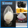Il nitrato del lantanio è usato per polvere fluorescente
