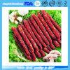 Carraginina compuesta para los productos de carne