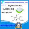 Этиловая аскорбиновая кислота CAS 86404-04-8