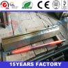 Industrieller Edelstahl-elektrische Kassetten-Heizung für Kunststoffgehäuse-Maschinerie