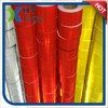 Feuille r3fléchissante blanche de qualité/bande r3fléchissante auto-adhésive