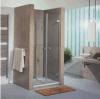 ロシアの市場の販売のためのシャワー機構のシンプルな設計