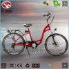 [250و] رخيصة مدينة [إ-بيك] مع [ليثيوم بتّري] طريق درّاجة