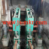 Ausgezeichnete Qualitätsmeistgekaufte Elektromotor-Installation