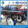 pulverizador agricultural do trator do crescimento da qualidade 3wpz-700 superior
