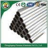 De Aluminiumfolie van de Grootte van de Familie van de Aluminiumfolie van het Huishouden van de Verpakking van de manier