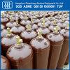 Cilindros de gás de alta pressão do acetileno 40L