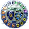 뉴욕시 경찰국 조합 사각을%s 포상 동전