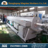 Machine chaude de fabrication de pipe de PVC UPVC de vente