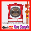 Gong cinesi di musica per gli strumenti musicali cinesi