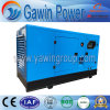 Curso quente Weifang Diesel Genset da venda 140kw quatro