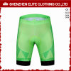 Vert de recyclage de pantalon de sublimation à la mode faite sur commande de qualité (ELTCSI-13)