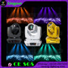 Luz principal movente do feixe 280 do disco DMX Sharpy 10r do DJ
