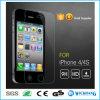 Protezione di vetro dello schermo di temperamento per il iPhone 4 del Apple