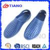 Nuevo estorbo azul de EVA del ocio para los hombres (TNK35619)