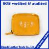 Borse di cuoio/borse/Cina Suppler (3931) del tessuto