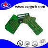 fabricante grande rígido da placa de circuito 1~20layers impresso, conjunto do PWB