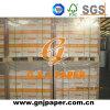Chinees OEM Exemplaar Gerecycleerd Document A4 80GSM voor Verkoop