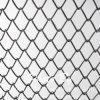 Гальванизированная сетка звена цепи
