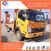Camión Cargo Van luz general 3tons