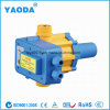 자동적인 압력 통제 (SKD-11)