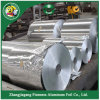 Rodillo enorme con estilo del papel de aluminio de Alibaba China para la farmacia