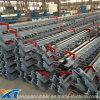 고성능 브리지 팽창 이음 중국제 공장